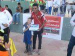 Football 3eme Edition Tournoi My Hassan - Attafaoul Agadir - Juin 2016_16