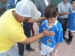 Football 3eme Edition Tournoi My Hassan - Attafaoul Agadir - Juin 2016_17