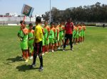 Football 3eme Edition Tournoi My Hassan - Attafaoul Agadir - Juin 2016_20