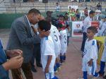 Football 3eme Edition Tournoi My Hassan - Attafaoul Agadir - Juin 2016_21