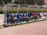 Football 3eme Edition Tournoi My Hassan - Attafaoul Agadir - Juin 2016_22