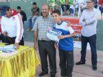 Football 3eme Edition Tournoi My Hassan - Attafaoul Agadir - Juin 2016_23