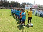 Football 3eme Edition Tournoi My Hassan - Attafaoul Agadir - Juin 2016_24