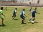 Football 3eme Edition Tournoi My Hassan - Attafaoul Agadir - Juin 2016_25