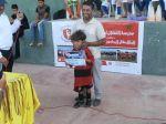 Football 3eme Edition Tournoi My Hassan - Attafaoul Agadir - Juin 2016_26