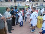 Football 3eme Edition Tournoi My Hassan - Attafaoul Agadir - Juin 2016_27