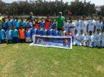 Football 3eme Edition Tournoi My Hassan - Attafaoul Agadir - Juin 2016_30