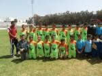 Football 3eme Edition Tournoi My Hassan - Attafaoul Agadir - Juin 2016_31