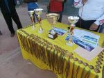 Football 3eme Edition Tournoi My Hassan - Attafaoul Agadir - Juin 2016_32