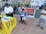Football 3eme Edition Tournoi My Hassan - Attafaoul Agadir - Juin 2016_33