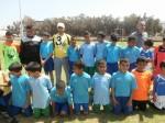 Football 3eme Edition Tournoi My Hassan - Attafaoul Agadir - Juin 2016_34