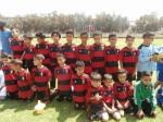Football 3eme Edition Tournoi My Hassan - Attafaoul Agadir - Juin 2016_35