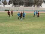 Football 3eme Edition Tournoi My Hassan - Attafaoul Agadir - Juin 2016_36