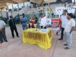 Football 3eme Edition Tournoi My Hassan - Attafaoul Agadir - Juin 2016_38