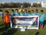 Football 3eme Edition Tournoi My Hassan - Attafaoul Agadir - Juin 2016_39
