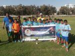 Football 3eme Edition Tournoi My Hassan - Attafaoul Agadir - Juin 2016_40