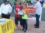 Football 3eme Edition Tournoi My Hassan - Attafaoul Agadir - Juin 2016_41
