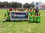 Football 3eme Edition Tournoi My Hassan - Attafaoul Agadir - Juin 2016_42