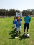 Football 3eme Edition Tournoi My Hassan - Attafaoul Agadir - Juin 2016_43