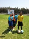 Football 3eme Edition Tournoi My Hassan - Attafaoul Agadir - Juin 2016_44