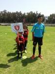 Football 3eme Edition Tournoi My Hassan - Attafaoul Agadir - Juin 2016_45