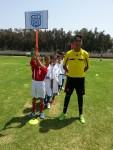 Football 3eme Edition Tournoi My Hassan - Attafaoul Agadir - Juin 2016_46