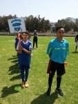 Football 3eme Edition Tournoi My Hassan - Attafaoul Agadir - Juin 2016_47