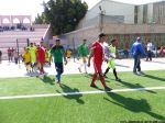 Football Ajax Taroudant - Hassania Bensergaou 04-06-2016_02