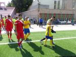 Football Ajax Taroudant - Hassania Bensergaou 04-06-2016_03