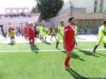 Football Ajax Taroudant - Hassania Bensergaou 04-06-2016_04