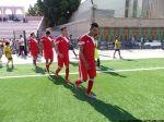 Football Ajax Taroudant - Hassania Bensergaou 04-06-2016_05