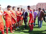 Football Ajax Taroudant - Hassania Bensergaou 04-06-2016_07