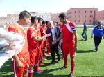 Football Ajax Taroudant - Hassania Bensergaou 04-06-2016_08