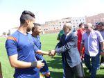 Football Ajax Taroudant - Hassania Bensergaou 04-06-2016_09