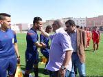 Football Ajax Taroudant - Hassania Bensergaou 04-06-2016_10