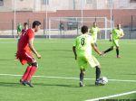 Football Ajax Taroudant - Hassania Bensergaou 04-06-2016_100