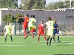 Football Ajax Taroudant - Hassania Bensergaou 04-06-2016_101