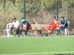 Football Ajax Taroudant - Hassania Bensergaou 04-06-2016_102