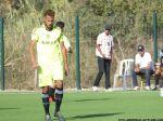 Football Ajax Taroudant - Hassania Bensergaou 04-06-2016_104