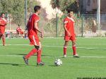 Football Ajax Taroudant - Hassania Bensergaou 04-06-2016_106
