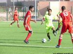 Football Ajax Taroudant - Hassania Bensergaou 04-06-2016_107