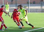 Football Ajax Taroudant - Hassania Bensergaou 04-06-2016_109