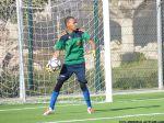 Football Ajax Taroudant - Hassania Bensergaou 04-06-2016_110