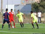 Football Ajax Taroudant - Hassania Bensergaou 04-06-2016_116