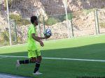 Football Ajax Taroudant - Hassania Bensergaou 04-06-2016_118