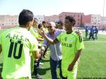Football Ajax Taroudant - Hassania Bensergaou 04-06-2016_12