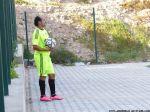 Football Ajax Taroudant - Hassania Bensergaou 04-06-2016_120
