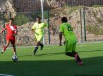 Football Ajax Taroudant - Hassania Bensergaou 04-06-2016_121