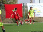 Football Ajax Taroudant - Hassania Bensergaou 04-06-2016_122
