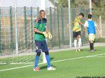 Football Ajax Taroudant - Hassania Bensergaou 04-06-2016_123